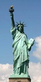 statue-of-liberty-petite