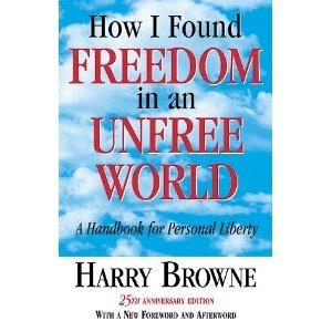 freedom-in-unfree-world