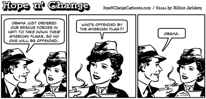 hope-n-change