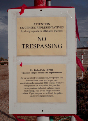 no-trespass-4-2