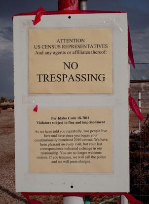 no-trespass-4-2