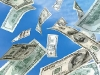 money-from-sky
