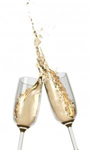 champagne_toast1