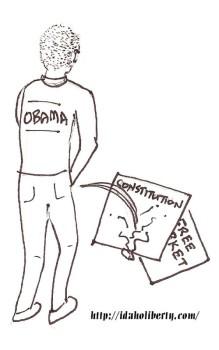 obama-exposed-petite