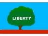 flag-of-liberty